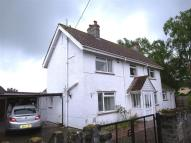 Detached house to rent in Church Street, Ilchester...
