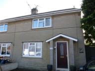 2 bedroom semi detached home in Main Street, Ash, MARTOCK
