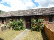 Bungalow in Kiddles, YEOVIL