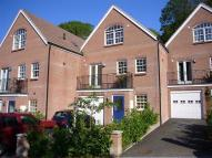 4 bedroom house in Southwoods, YEOVIL