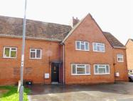 3 bed house to rent in Westfield Grove, YEOVIL