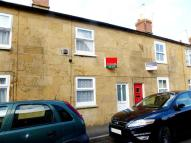 2 bed Cottage to rent in Almshouse Lane...