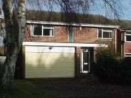 Detached house to rent in Blacklands Crescent...