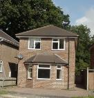 3 bed Detached home to rent in Holtye Avenue...