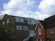 2 bed Flat to rent in Lower Road, Forest Row...