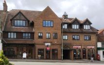 Apartment in Lewes Road, Forest Row...