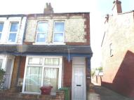1 bed Flat to rent in Sheffield Street...