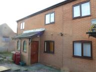 2 bedroom Mews in Ashlin Court, Messingham...