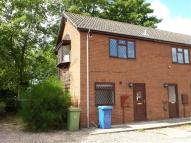 1 bedroom property in High Street, Scotter...