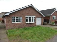 3 bedroom house to rent in Mount Avenue, Winterton...