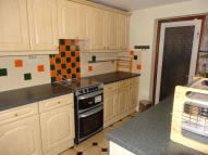 3 bed Terraced home to rent in Lathom Road, London, E6