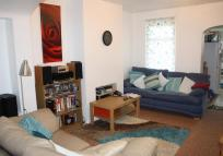 2 bed Terraced home to rent in Grove Road, Grays, RM17