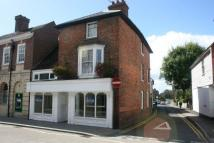 Character Property to rent in Edenbridge - Commercial...
