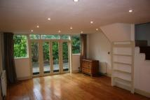 Character Property in Withyham, East Sussex