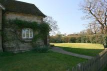 Cottage to rent in Hartfield, East Sussex