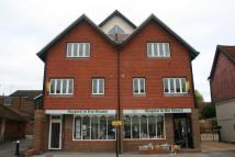 2 bed Flat to rent in Edenbridge, Kent