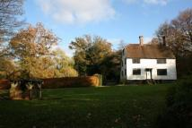 4 bedroom Detached home to rent in Withyham, East Sussex