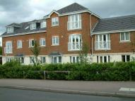 1 bedroom Flat to rent in Edenbridge, Kent