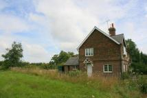 2 bed Cottage to rent in Goudhurst, Kent