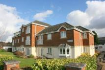 1 bedroom Flat in Edenbridge, Kent