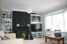 Flat to rent in Edenbridge, Kent