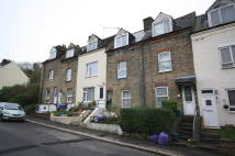 3 bed Terraced house to rent in Dover