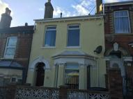 2 bed Terraced home to rent in Vale View Road, Dover