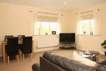 2 bed new Apartment to rent in Whitfield