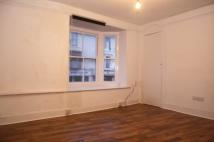 Maisonette to rent in The High Street, Dover