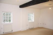 Flat to rent in Dover
