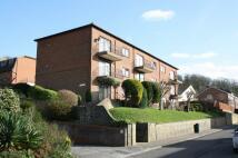 Apartment to rent in Castlemount Court