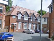 2 bed Apartment to rent in James House, Dover