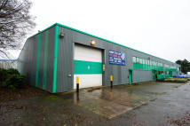 property to rent in 5 Bassendale Road, Croft Business Park,