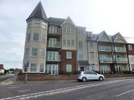 2 bed Apartment to rent in Western Esplanade...
