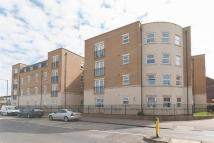 2 bedroom Apartment in Zion Place, Cliftonville...