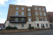 2 bed Apartment in Addington Street...