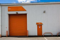 property to rent in Building 9,