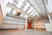 property to rent in Building 9, Unit 38A,
