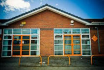 property to rent in 108,