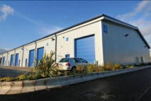 property to rent in 19, The Forum,