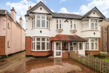 5 bed semi detached property for sale in Coombe Lane, Wimbledon