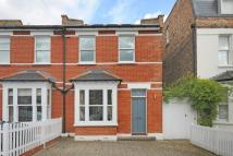 3 bedroom semi detached home for sale in Amity Grove, Raynes Park