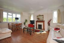 2 bed Flat for sale in Durham Close, Raynes Park