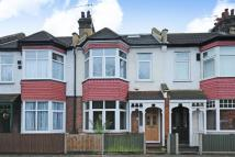 4 bedroom Terraced home for sale in Approach Road...