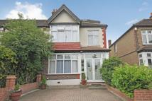 End of Terrace property in Martin Way, Morden