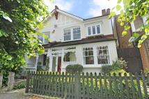 5 bed semi detached property for sale in Stanton Road, Raynes Park