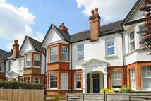 3 bedroom Maisonette for sale in Panmuir Road...