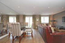 4 bedroom Terraced property for sale in Meadowview Road...