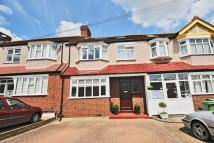 5 bedroom Terraced home for sale in Cherry Close, Morden