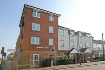 1 bedroom Flat for sale in Clifton Park Avenue...